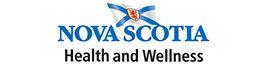http://hbssc.ca/wp-content/uploads/2016/01/NS-Health-and-wellness_partner-267x67.jpg