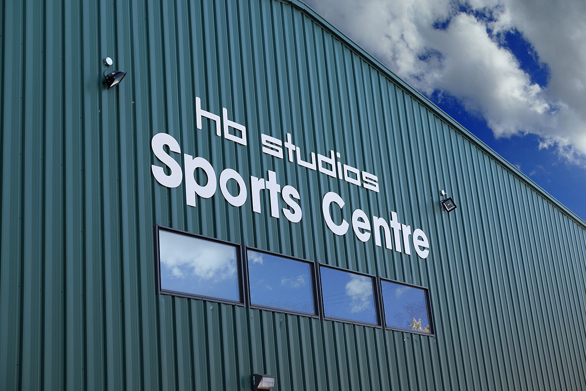 Sports_Centre_Front
