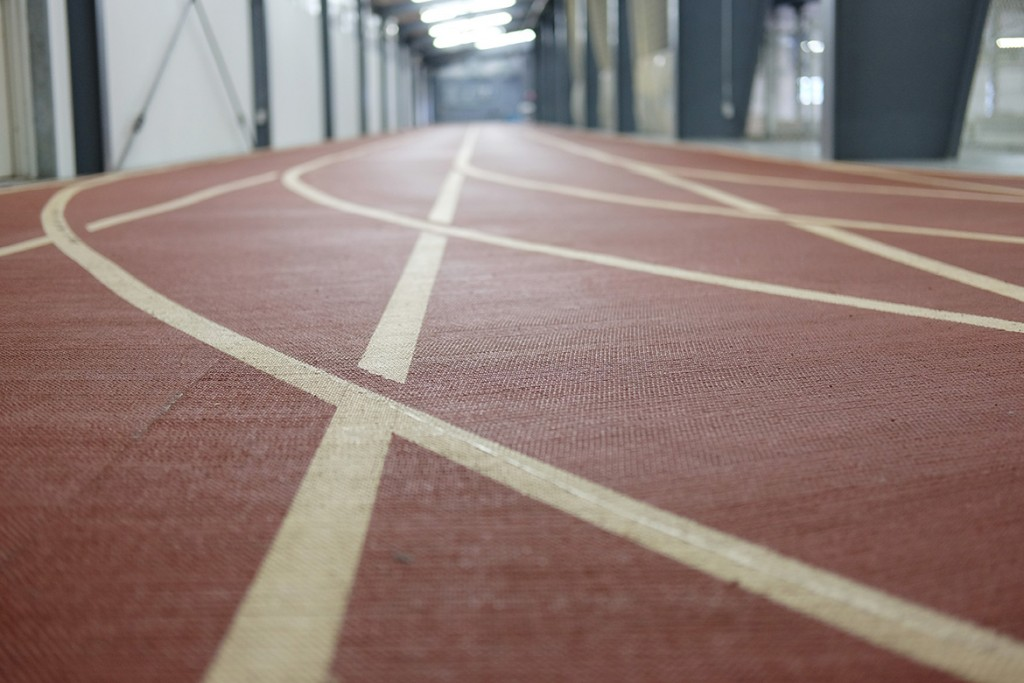 exercise_track_04