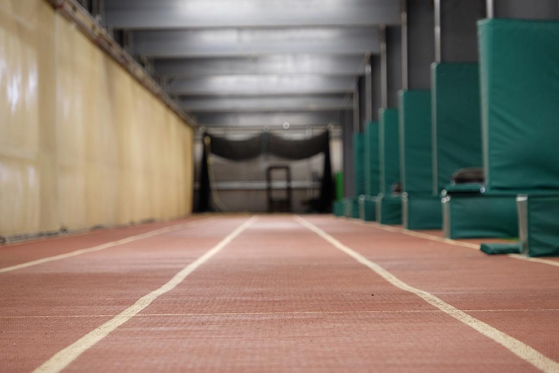 sprint_track_01