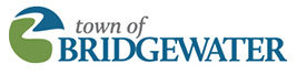 http://hbssc.ca/wp-content/uploads/2016/01/town-of-bridgewater-logo_partner-267x67.jpg