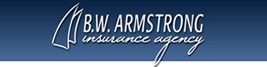 BW Armstrong Insurance