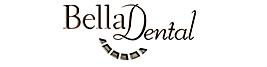 Bella Dental