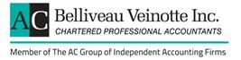 Belliveau Venoitte Inc.