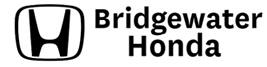 Bridgewater Honda