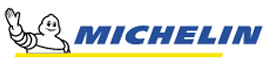 //hbssc.ca/wp-content/uploads/2020/08/michelin.jpg