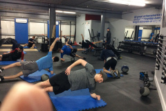 902-Athletics-Strength-and-Conditioning