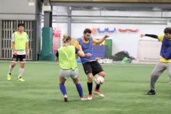 Co-Ed-Drop-in-Soccer