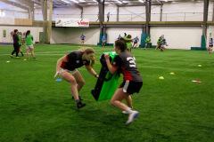 High-Performance-Training