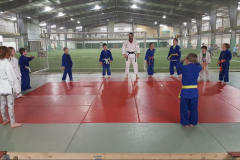 Judo-mats-and-program