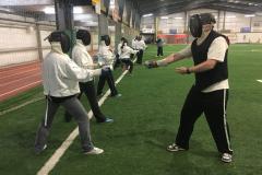 fencing-multisport