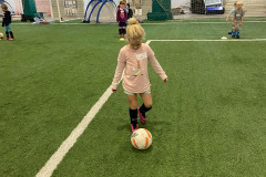 u5-soccer