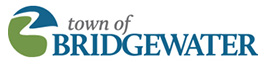 //hbssc.ca/wp-content/uploads/2016/01/town-of-bridgewater-logo_partner.jpg
